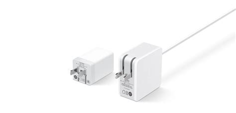 Vooc Fast Charging Charger Oppo F1s F1 Plus F3 F3 Plus Original 4a P oppo vooc flash charge charge oppo global oppo