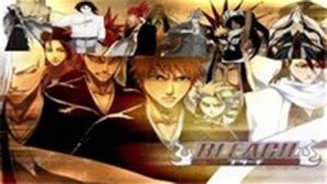 themes psp anime bleach psp theme psp themes free download