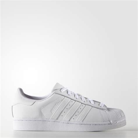 adidas superstar white ladie590s adidas superstar shoes white adidas us