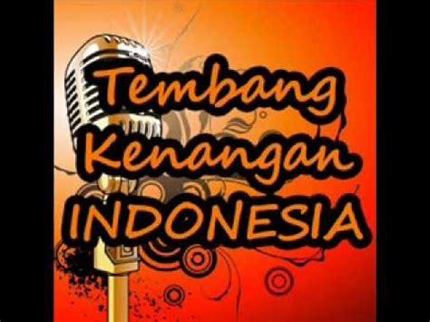 download mp3 full album kenangan download full album tembang kenangan 80 an video to 3gp
