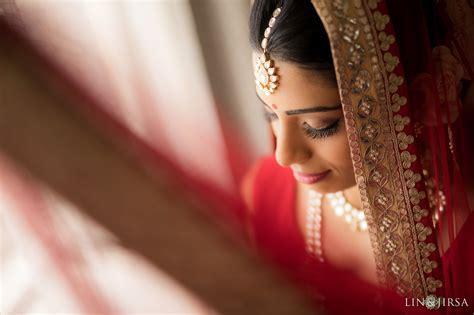 Khusbu & Rajeev Wedding Preview