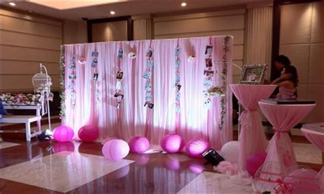 Wedding Backdrop Coimbatore by Wedding Decorators In Coimbatore Event Organisers In
