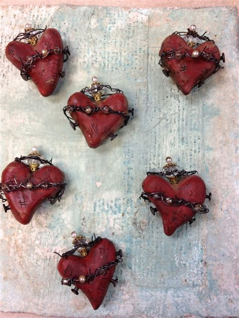 paper clay jewelry 17 best images about altered on