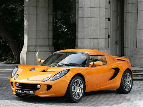 how does a cars engine work 2008 lotus exige seat position control lotus elise specs 2008 2009 2010 autoevolution