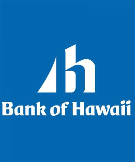 bank of bank of hawaii hawaii island portuguese chamber of