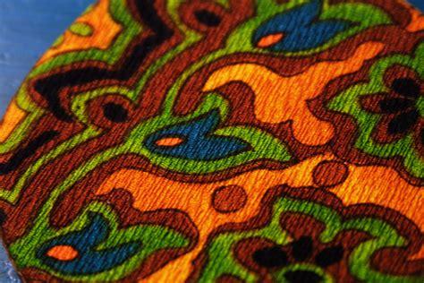 moraccan len 15 fresh moroccan style fabric lentine marine 11015
