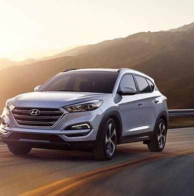 Football Hyundai Sweepstakes - hyundai