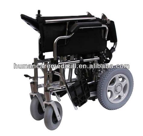 reclining wheelchairs for sale electric power wheelchairs for sale 24v 300w brushless