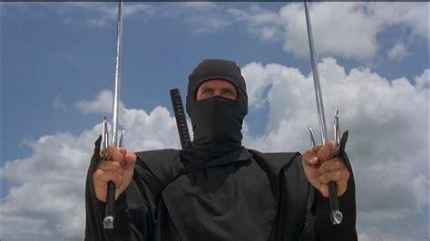 film ninja western the top 5 ninja movies of the 1980s tvstoreonline blog