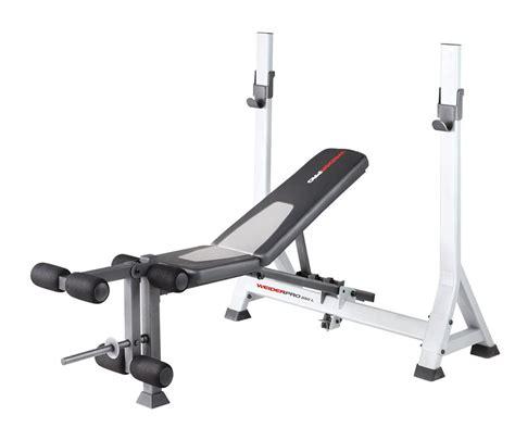 weider pro 225 l bench weider incline weight bench review 2018 weider pro 225 l