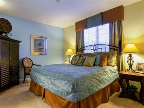 available two bedroom apartments parc alpharetta rentals alpharetta ga apartments com
