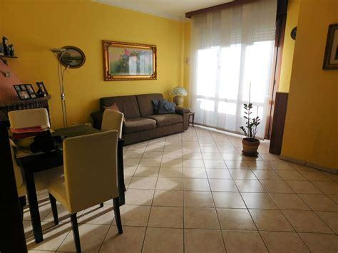 casa buccinasco appartamenti trilocali in vendita a buccinasco