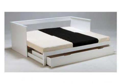 normales bett maße ausziehbett 187 g 252 nstige ausziehbetten bei livingo kaufen