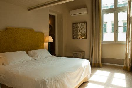 bed and breakfast black 5 florence suite firenze firenze