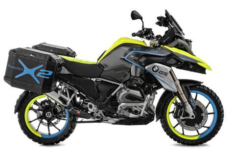 Motorrad Umbau Elektrisch by Wunderlich R 1200 Gs Lc Quot Hybrid Quot