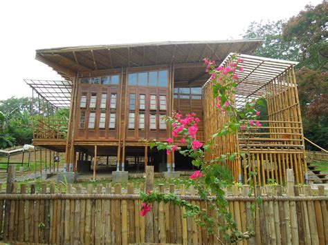 Zero Carbon Luxury Resort by 214 Sterreichisches Forscherteam Erh 228 Lt Den Global Human