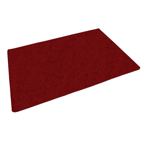 rectangle rugs rectangle rug profile education