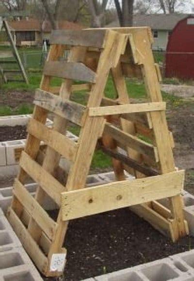 project diy  kayu pallet  bisa jadi inspirasi rumah