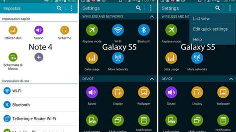 samsung app store apk samsung apps samsungs eigener app store im netz und als app giga