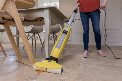 Karcher Floor Washer by Karcher Fc5 Floor Cleaner Trustedreviews