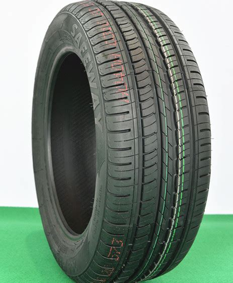 quality china factory suv tire all terrain suv tire tyre top brand cheap china 35x12 5r20 buy china all terrain tires all