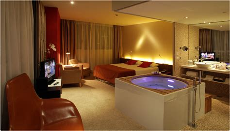 hotel rooms with jacuzzis deluxe sea view hotel diagonal zero barcelona