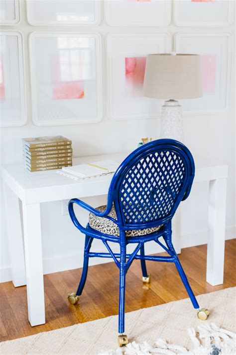 Ikea Chair Hack | 10 ikea hacks to freshen up your space in 2016 lauren nelson