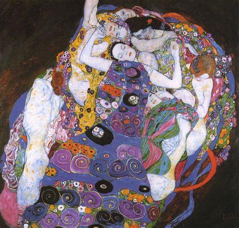 Klimt La by 10 Pinturas De Gustav Klimt Que Debes Conocer Adem 225 S De El