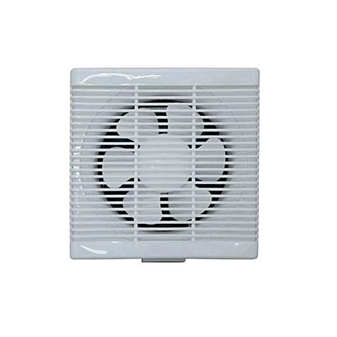 where to buy exhaust fan buy bathroom fan exhaust fan i ventilation where to buy