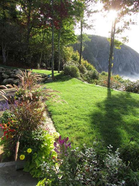 four seasons landscape four seasons landscape view portfolio