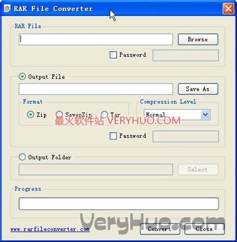 converter rar to pdf conversion rar file worksaktiv