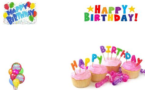 happy birthday background images wallpaper cave