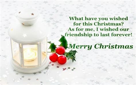 merry christmas wishes  friends  christmas messages