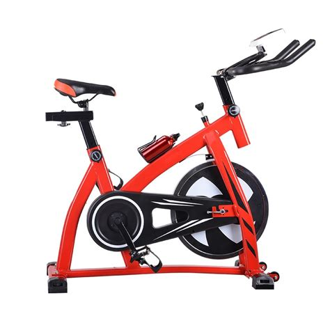 pro bikes y super pro fitness bienvenidos a nuestra zona de descarga pro fitness indoor exercise cycling bike exercise bicycle