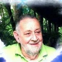 charles pitcock obituary yokley trible funeral home