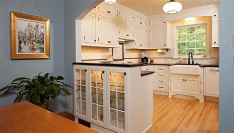 cheap small kitchen remodel ideas 0020 roomaniac com stunning small kitchen remodel contemporary liltigertoo