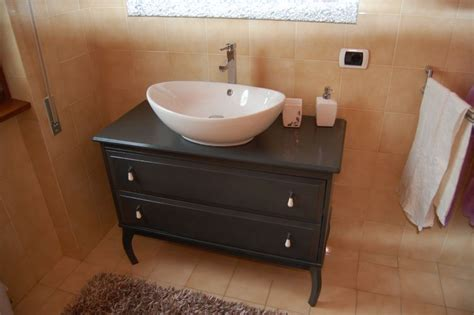 another edland bathroom vanity ikea hackers ikea hackers
