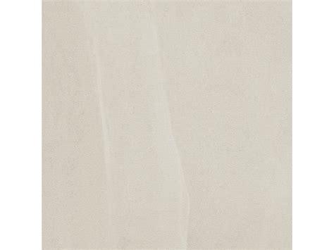 Bo Porselen By Atta Gemstone 220 r 252 n detay