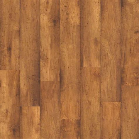 shaw floors laminate landscapes plus discount flooring - Shaw Flooring