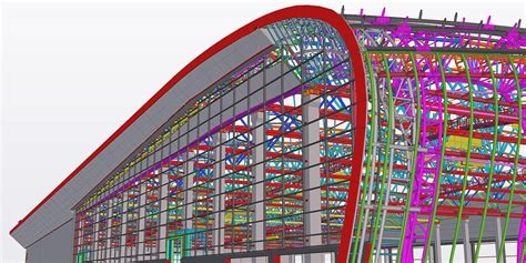 Home Design Software Courses all project types tekla