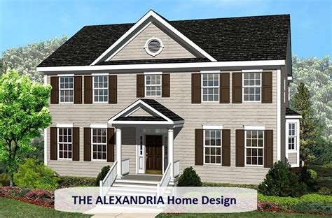 home design products alexandria in ranch house custom home floor plans archives american
