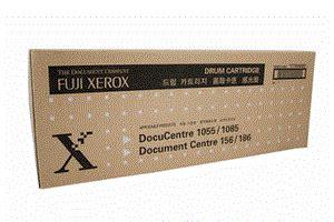 Diskon Drum Cartridge Fuji Xerox Ct350445 xerox docucentre 20562058 drum cartridge ct350938 xerox docucentre 2056 2058 drum cartridge