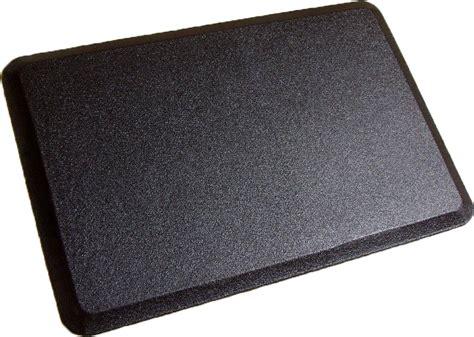Pro Tech Mats by Pro Tech Ortho Tuff Skin Signature Anti Fatigue Mat
