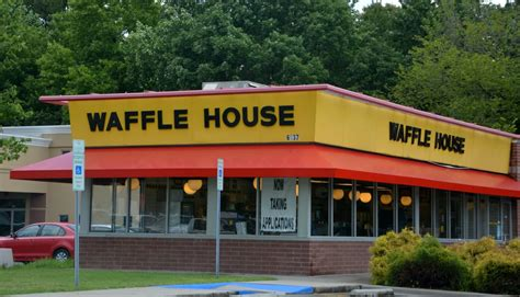 where is the nearest waffle house waffle house fast food eastland charlotte nc photos yelp