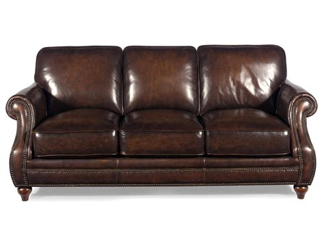 decorating with brown leather sofa brown leather sofas brown leather sofas decorating ideas
