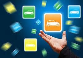 Die Günstigste Kfz Versicherung In österreich by Auto Kfz Versicherungsvergleich