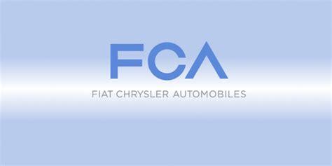 Founder Of Chrysler by Fiat Chrysler Automobiles