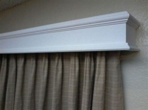 Decorative Cornice Boxes Price Shown Is Per Ordered Foot These Are Only