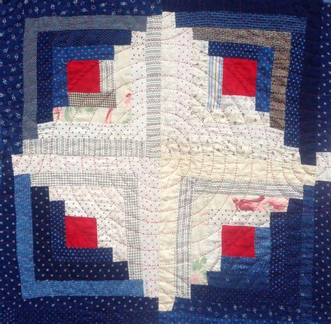 log cabin quilts antique log cabin quilt q is for quilter