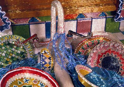 liza lou backyard liza lou the queen of beads glittering art xcitefun net